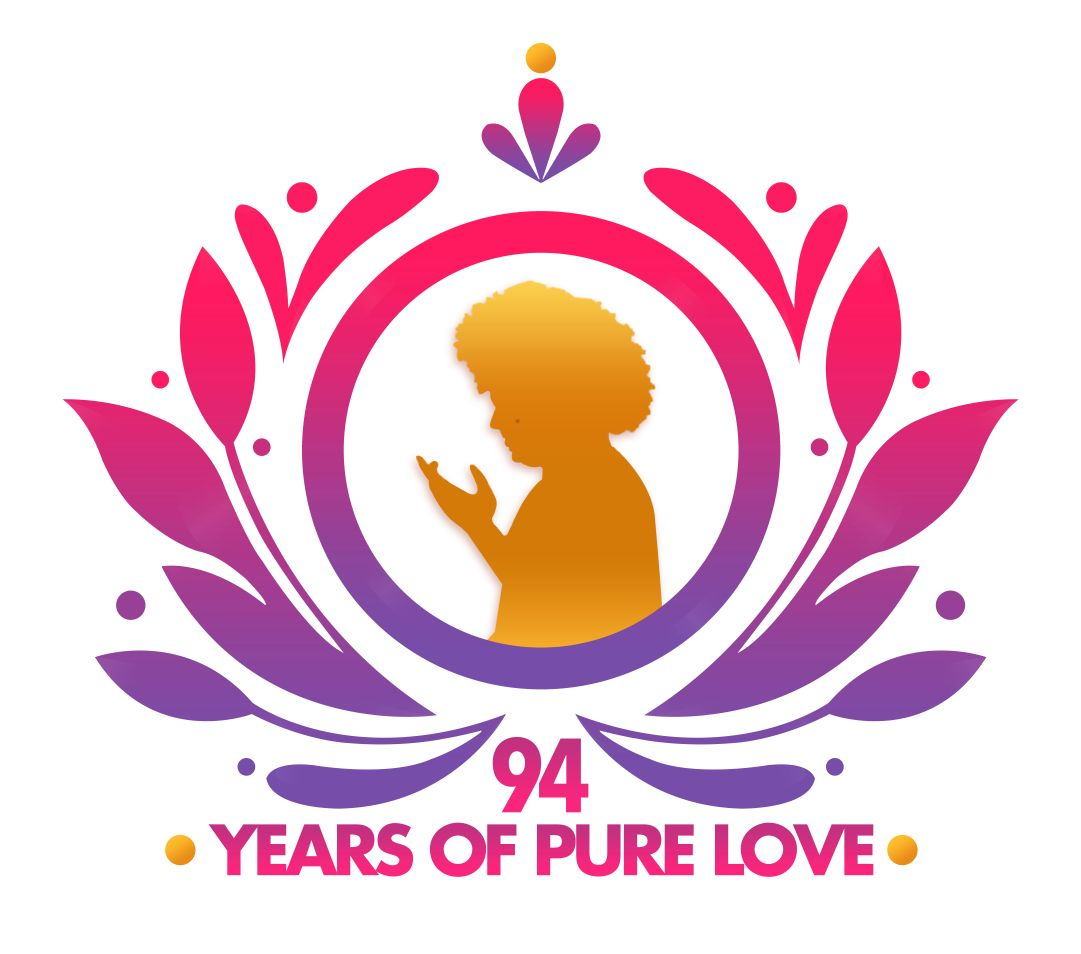 94th Anniversary of the Advent of Sathya Sai Baba