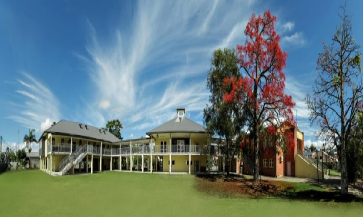 Sathya Sai School Caters Up To Year 12